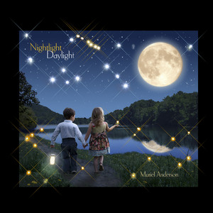 Nightlight Daylight: Nightlight, Vol. 1 album