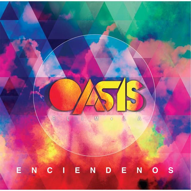 Oasis (Elim L.A.)