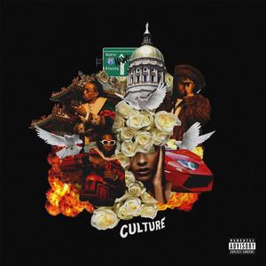 Culture Albümü