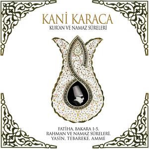 Kani Karaca