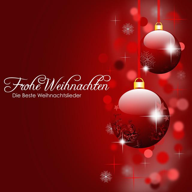 Die Besten Weihnachtslieder An Heiligabend.Frohe Weihnachten Die Beste Weihnachtslieder Und Adventsmusik Zum