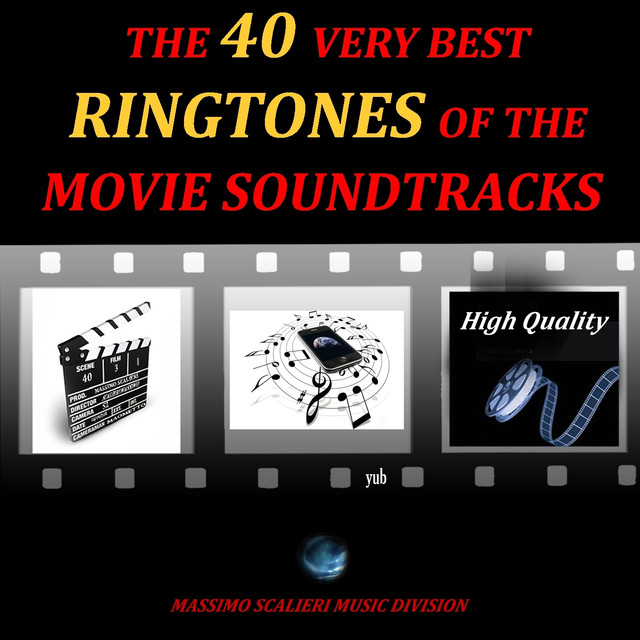 top hollywood ringtone free download