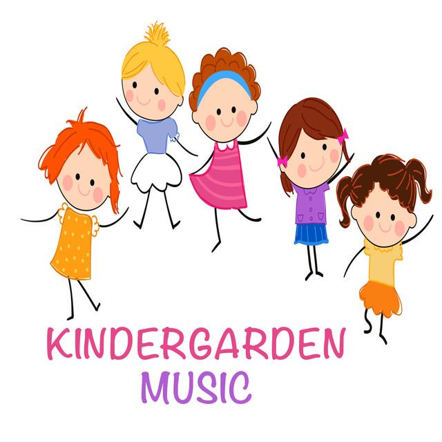 Kindergarden Music