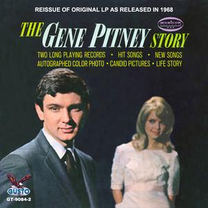 The Gene Pitney Story album