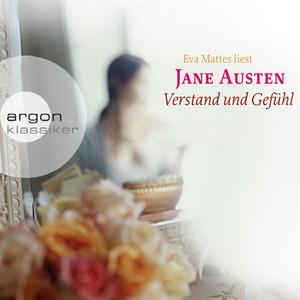Verstand und Gefühl [Sonderedition] (Ungekürzte Fassung) Audiobook
