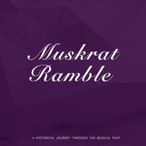 Muskrat Ramble album