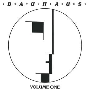 1979-1983, Volume One album