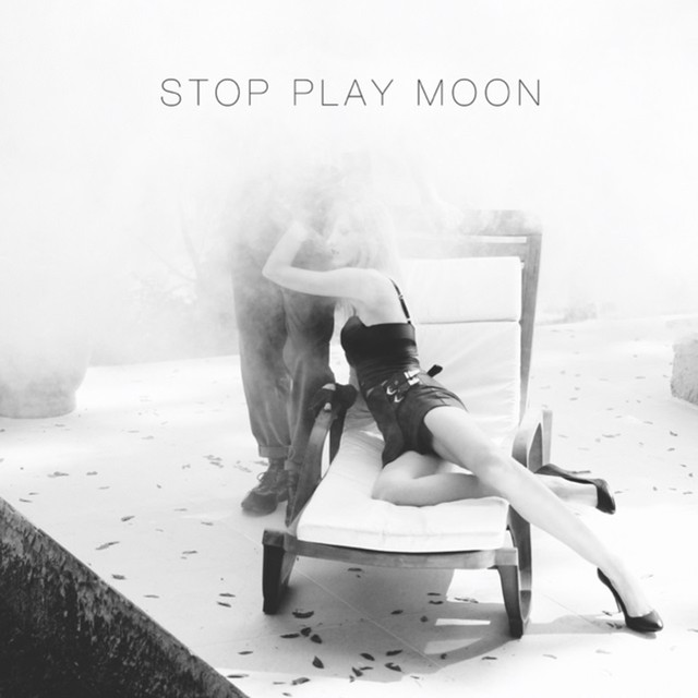 Stop Play Moon