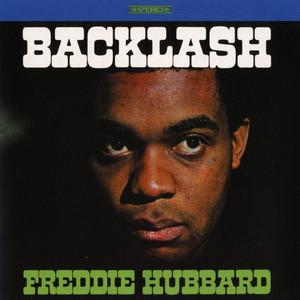 Backlash album