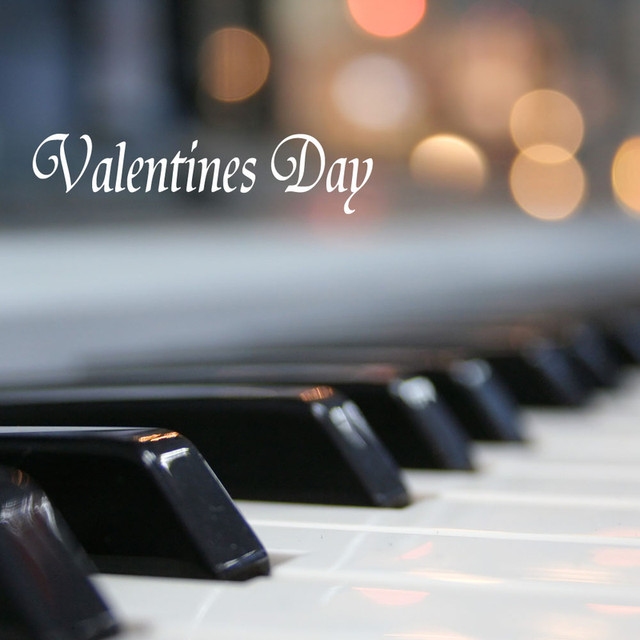Valentine S Day Background Music For Romantic Candle Light Dinner