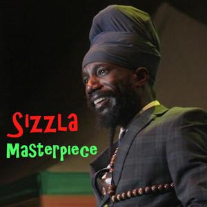 Sizzla: Masterpiece album