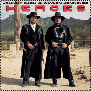 Heroes album
