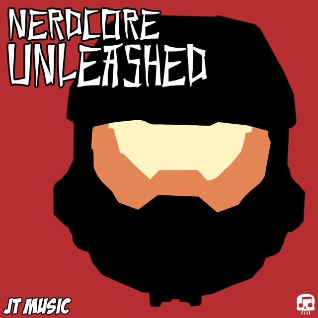 Nerdcore Unleashed