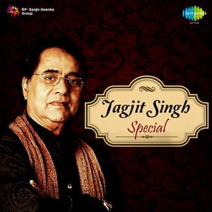 Jagjit Singh Special Albümü