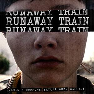 Runaway Train (with Skylar Grey feat. Gallant) Albümü