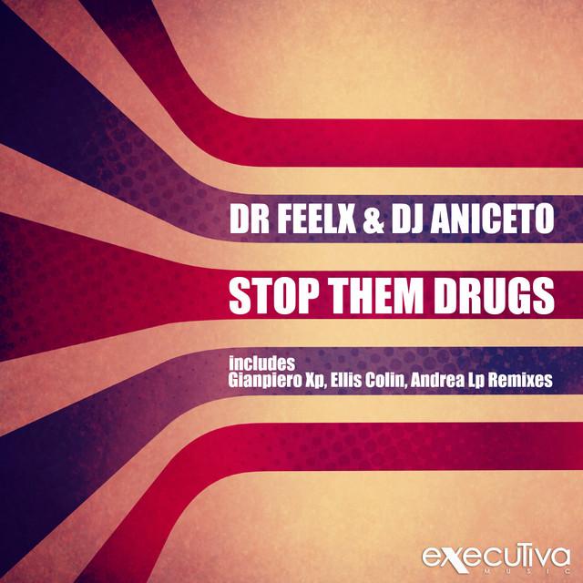 DJ Aniceto