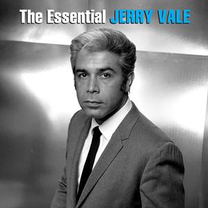 The Essential Jerry Vale album