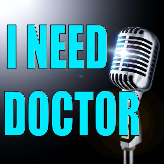 Eminem feat Dr. Dre Karaoke Band