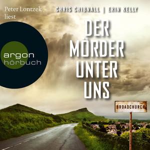 Broadchurch - Der Mörder unter uns Audiobook