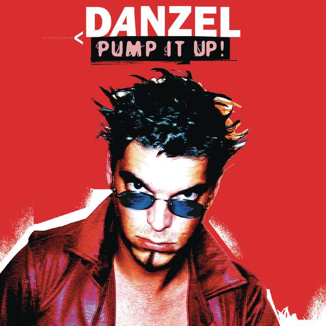 Pump It Up! - Acapella – Danzel on Spotify