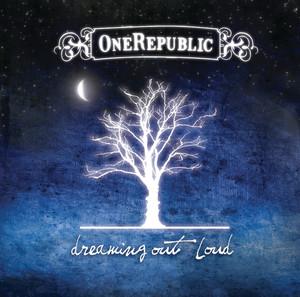 Timbaland, OneRepublic Apologize cover