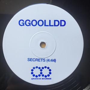 1846ecbb1f74d4 Spotify New-Release Sorting Hat