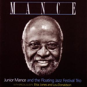 Mance album