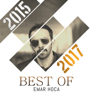 Best of Emar Hoca Albümü