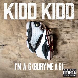 Kidd Kidd