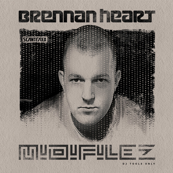 Brennan Heart Presentz Midifilez