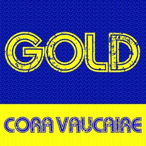Gold - Cora Vaucaire album