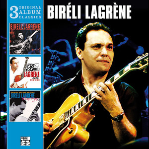 3 Original Album Classics album