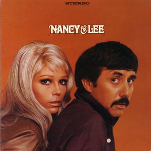 Nancy & Lee album