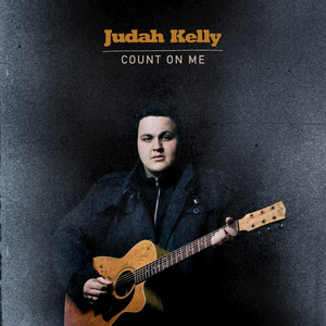 Judah Kelly Count On Me cover