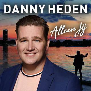 Danny Heden