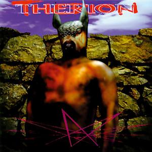Theli album