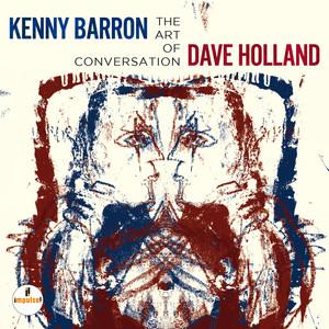 The Art of Conversation album