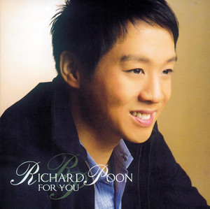For You - Richard Poon