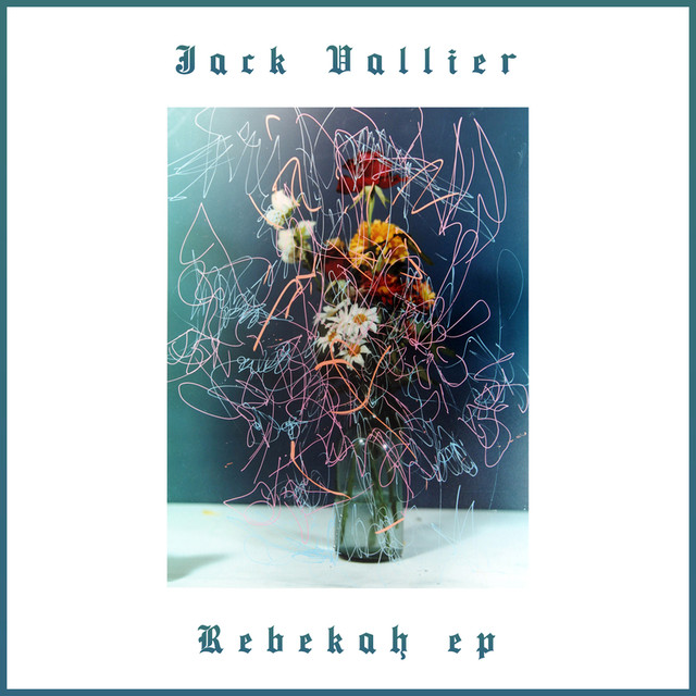 Image result for Jack Vallier-change your mind (Stripped)