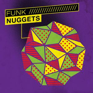 Funk Nuggets