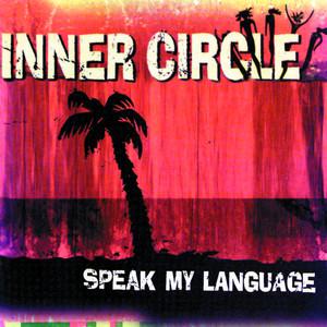 Speak My Language album