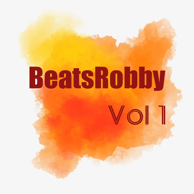 BeatsRobby Vol 1