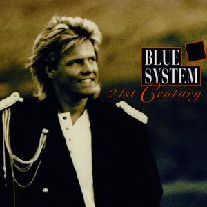 21st Century album