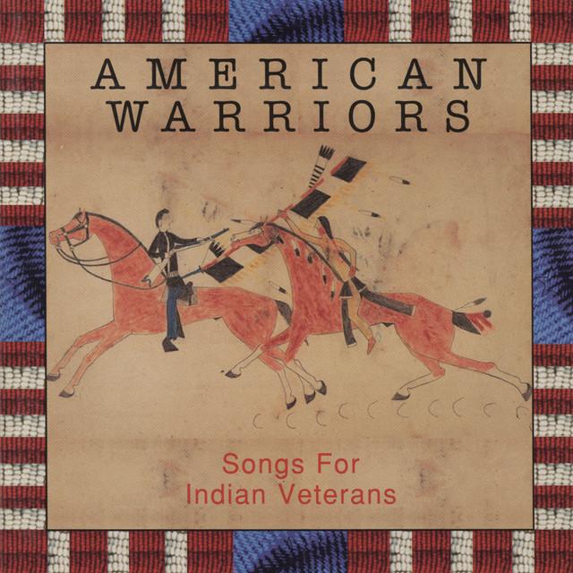 Lakota (Sioux) Little Bighorn Victory Songs, a song by Edgar