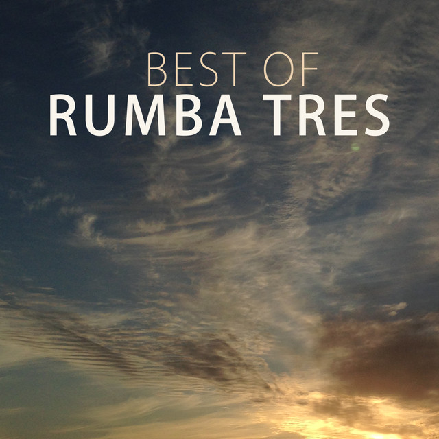 Best Of Rumba Tres Vol.2