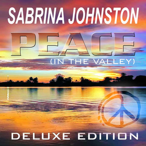 Peace (In the Valley) [Deluxe Edition] album