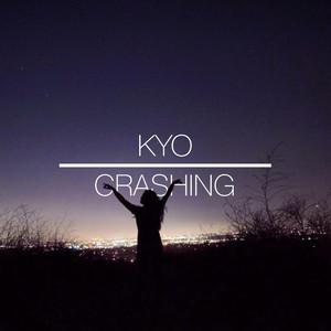 Photo Kyo