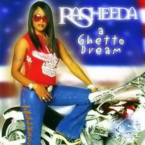 A Ghetto Dream (Clean) album