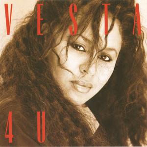 Vesta 4 U album