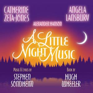 A Little Night Music album